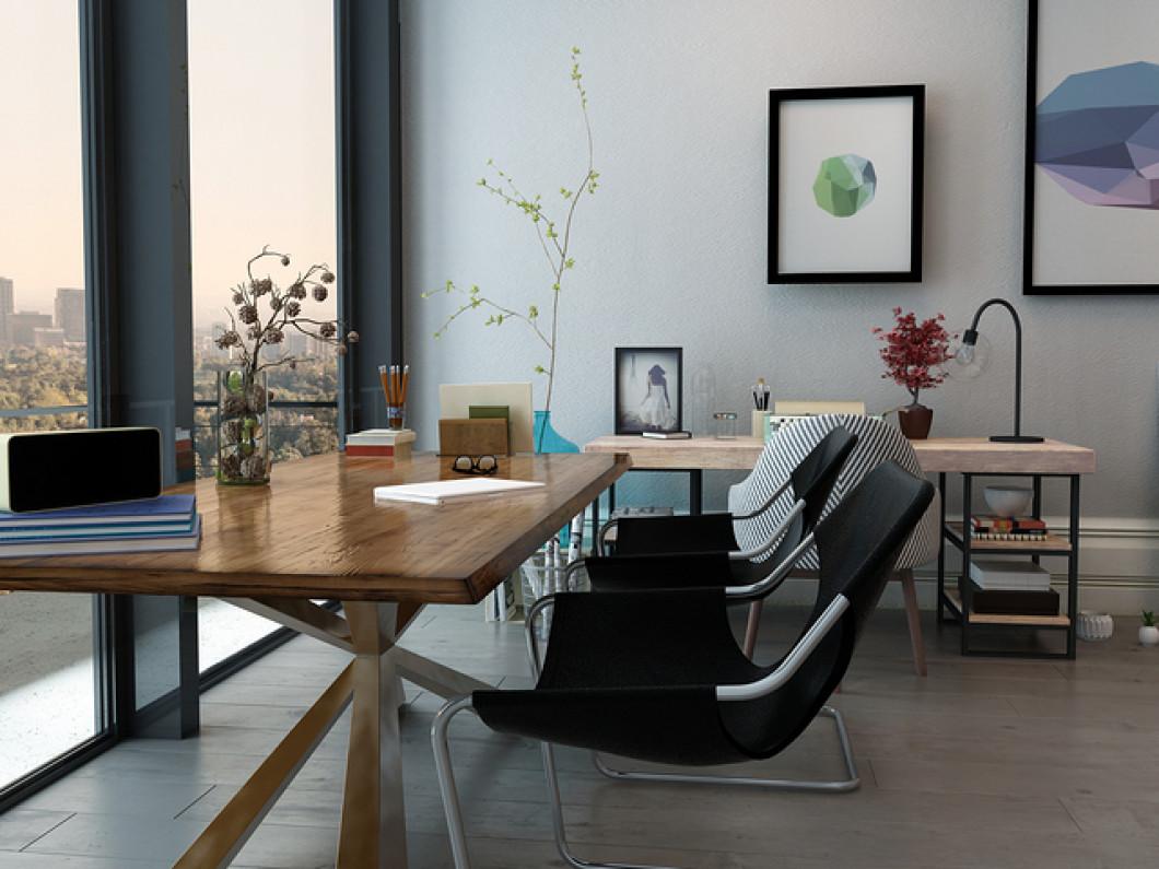 office furniture cheyenne wy